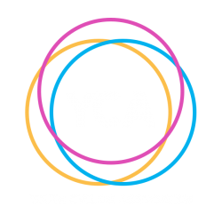 Youth Cycling Association